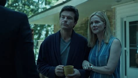 ozark netflix series trailers clip images and poster ozark