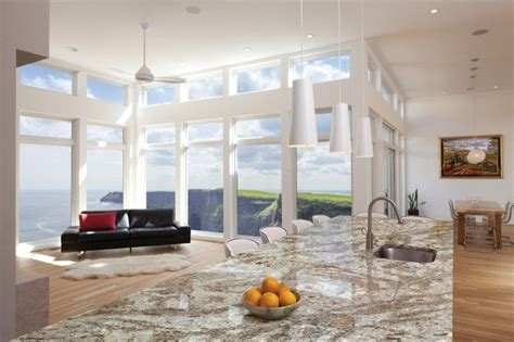 cambria introduces new quartz surfacing coastal collection