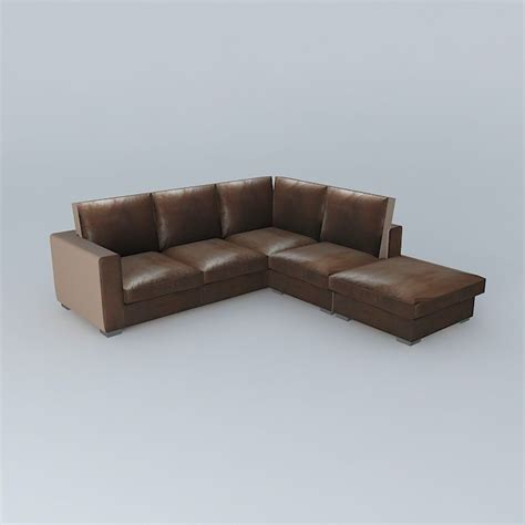 sofa 2 places sofa places chesterfield 2 seater sofa price upholstery