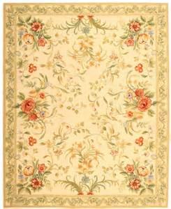 Area Rugs Dalton Ga Carpet Rug Design Rugs Sale