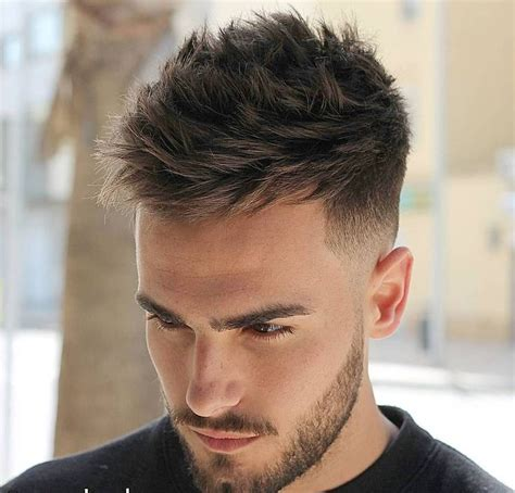 best mens haircut boston best 25 thick hair men ideas on pinterest long thick