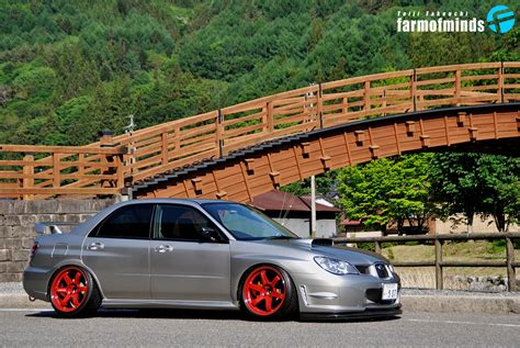 subaru wagon stanced related keywords suggestions for stanced impreza