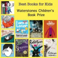 best new children s authors waterstones children s book
