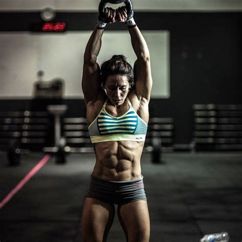 1000 kettlebell swings a day 1000 images about kettlebells on pinterest strength