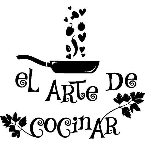 imagenes de chef inspiradoras vinilos decorativos para la cocina vinilo decorativo