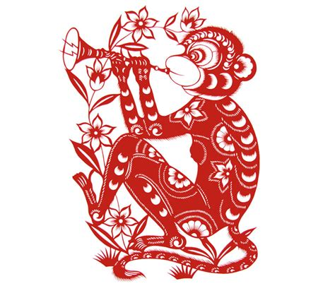 horoscopo chino 2014 rata horoscopo gratis 2015 compatibilidad tigre y mono compatibilidad horoscopo chino signos los