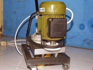 Sikat Karpet mesin sikat karpet murah mesin sikat karpet