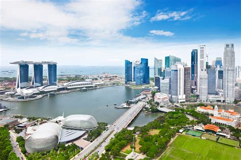 Singapore Phone Number Lookup 新加坡 Wordsearch