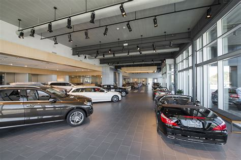 Park Place Texas Dealership Home   Autos Post