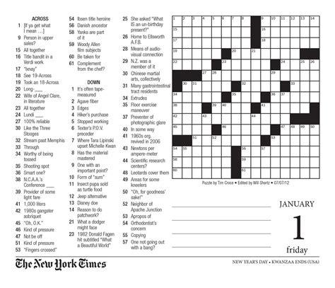easy crossword puzzles worksheets unique easy printable crossword puzzles downloadtarget