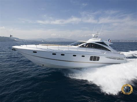 yacht forums fairline yacht wallpapers fairline yacht yachtforums