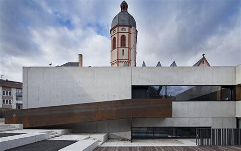 Architekt Mainz by About
