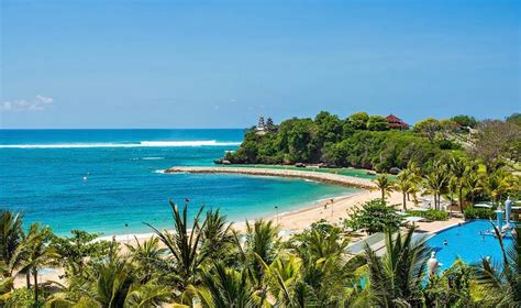 boat hire nusa dua 15 best beaches in bali where to swim surf and soak up