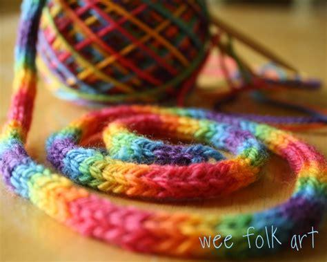 yarn pattern wallpaper rainbow yarn wallpaper wee folk art