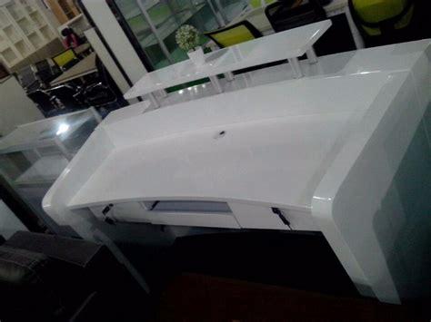 white reception desk for sale modern white curved reception desk front desk for sale