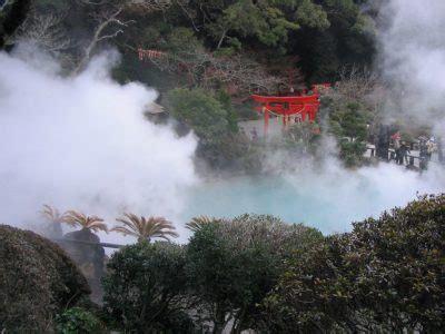 geothermal energy news | think geoenergy geothermal