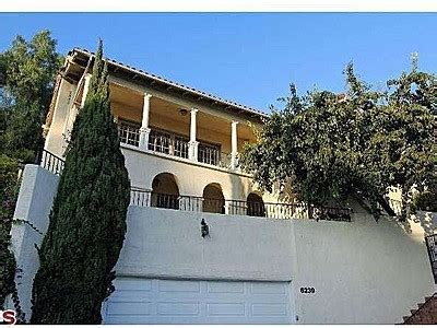 6239 holly mont dr, los angeles, ca 90068 foreclosed home
