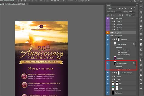 template photoshop style how to edit photoshop gradient layer style godserv market