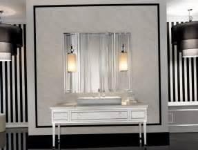 bedroom mirror lights vanity mirror with lights uk home design ideas