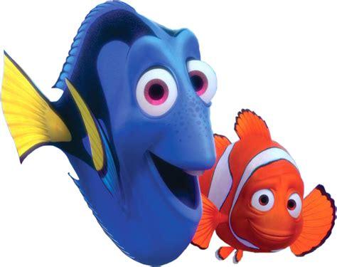 Cp Nemo best theme and ideas nashville