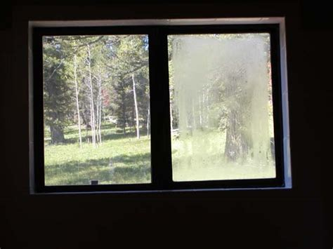 how to clean foggy house windows helpful home hints from your handyman home services link