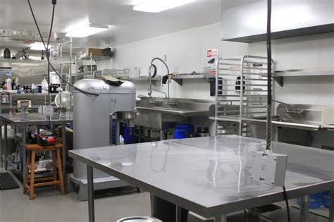 San Diego Commercial Kitchen Rental by Commercial Kitchen For Rent San Diego Food Trucks