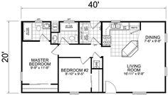 1000+ images about house designs on pinterest | floor