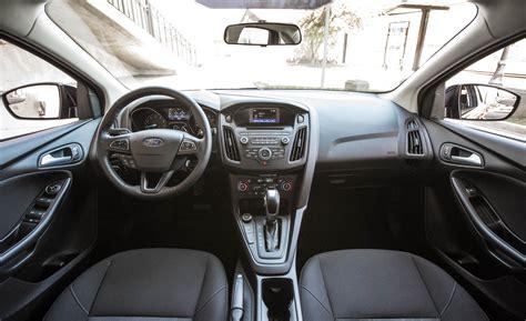 ford focus interior 2016 ford focus sedan 2016 interior best accessories home 2017