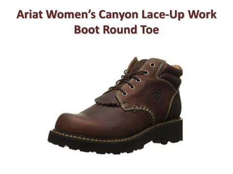 most comfortable work boots for women comfortable work boots for women coltford boots