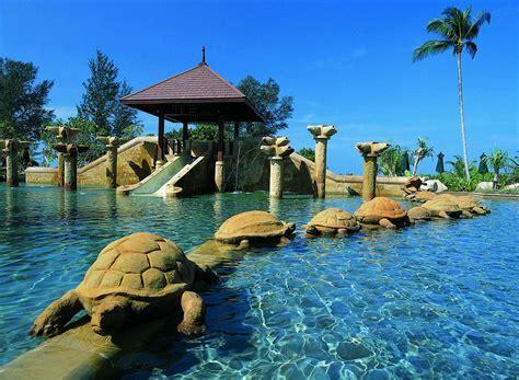 best resorts thailand 10 best hotels in thailand thai