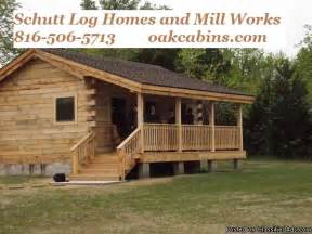 small log cabin kit myideasbedroom