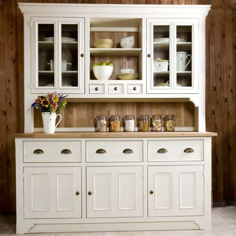 kitchen dresser ideas best 25 kitchen hutch ideas on pinterest hutch ideas