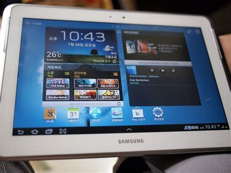 Tablet Samsung Pulsa vendo tablet samsung galaxy note 10 1 3g y wifi 16 gigas funda oficial samsung blanca