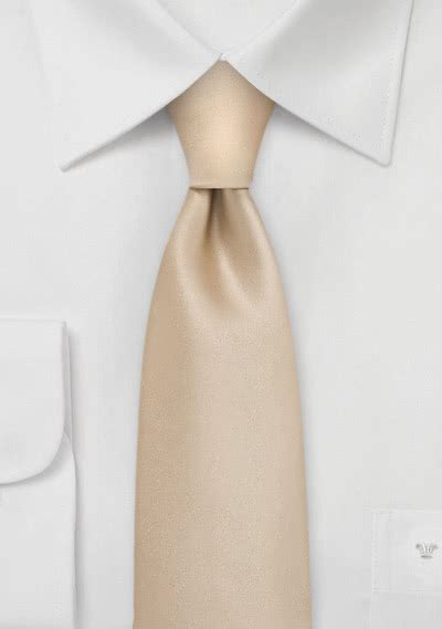 nudo para corbata estrecha corbata estrecha chn