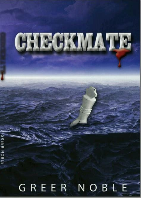 Novel Miss Clean Ebook with greer noble author of checkmate