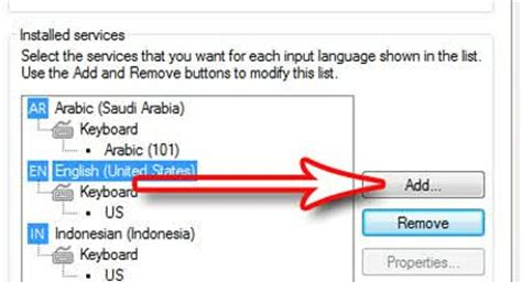 menulis not balok di komputer cara menulis huruf arab di laptop komputer komputer kuno