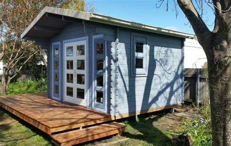 backyard cabins granny flats backyard cabins and granny flats gallery yzy kit homes