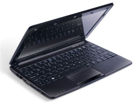 Keyboard Netbook Acer D270 acer s atom n2600 powered aspire one d270 netbook goes on sale techpowerup