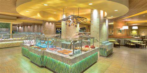 best buffets in san diego paipa s buffet best casino buffet in san diego sycuan