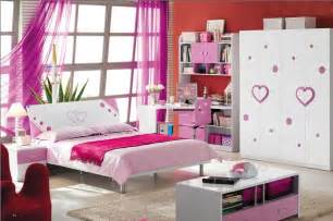 Bedroom Furniture For Girls Girls Bedroom Furniture Sets Hd Decorate