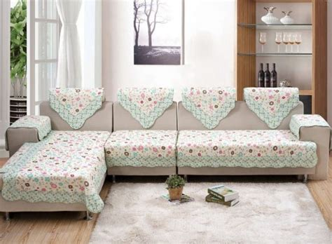 sofa set cover designs sofa cover designs how sofa cover designs could get you
