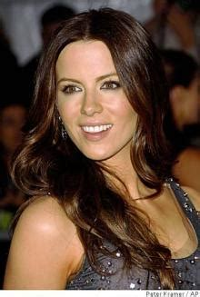Kate Beckinsale Is Barbarella by Kate Beckinsale Archive Daily Dish