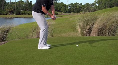 eliminating slice in golf swing eliminate your slice once and for all golf fix of the