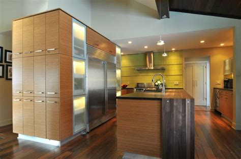 kitchen design rochester ny peenmedia com 29 best images about talora cabinets on pinterest pewter