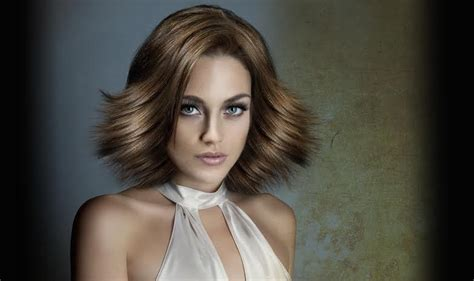 Leons Furniture Kitchener Herbal Hair Color 28 Images Hypoallergenic Hair Dye Or