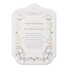 cinderella wedding invitation template cinderella wedding invitations gangcraft net