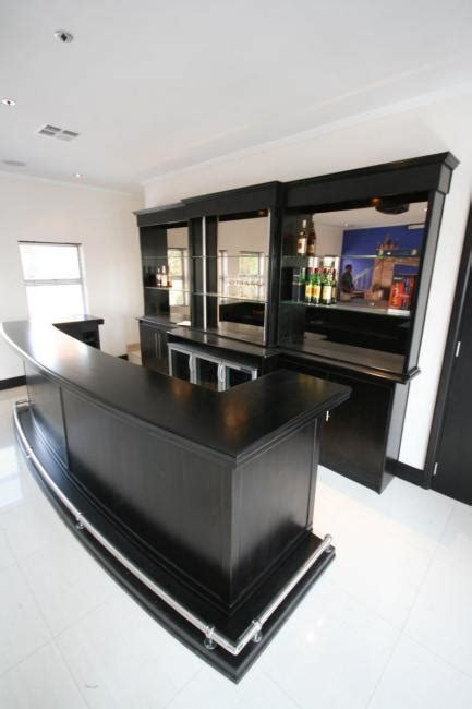 image gallery modern home bars