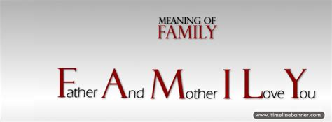 meaning of family quotes quotesgram meaning of family quotes quotesgram