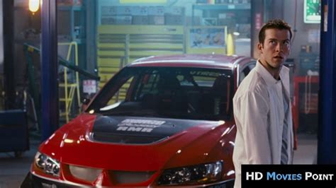 full hd movie fast and furious 5 fast and furious tokyo drift full hd download hd movie