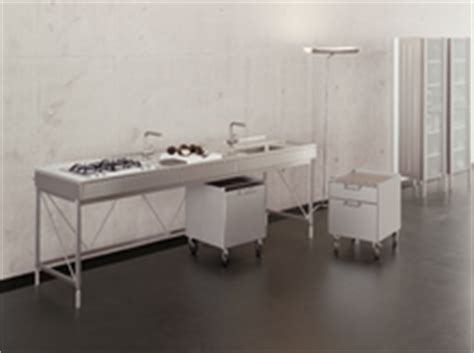 details about bulthaup system 20 complete kitchen bulthaup wikipedia